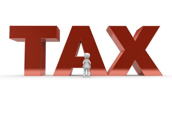 taxes-1015399_1920
